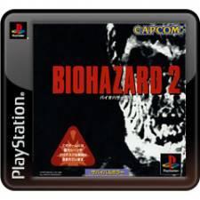 Resident Evil Anniversary Package 09.01.2013. (3)