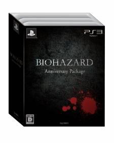 Resident Evil Anniversary Package 09.01.2013. (8)