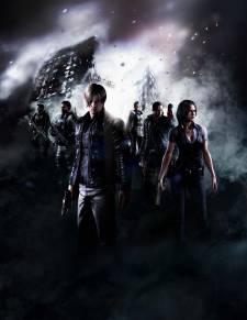Resident Evil Anniversary Package 09.01.2013. (9)