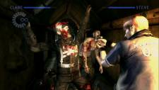 Resident-Evil-Chronicles-HD-Collection-Image-100412-03