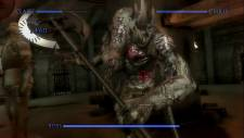 Resident-Evil-Chronicles-HD-Collection-Image-100412-04