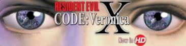 Resident-Evil-Code-Veronica-X-HD-Logo-28092011-01