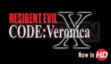 Resident-Evil-Code-Veronica-X-HD