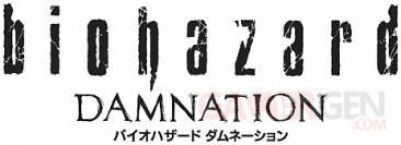 Resident-Evil-Damnation_logo