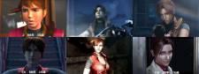 Resident Evil evolution personnage 27.03 (2)