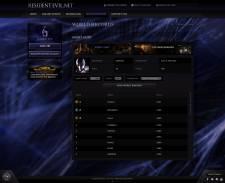 Resident-Evil-net_14-08-2012_screenshot (1)