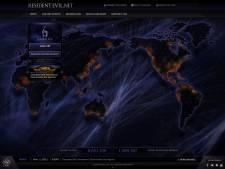 Resident-Evil-net_14-08-2012_screenshot (2)