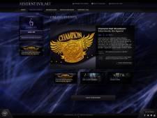 Resident-Evil-net_14-08-2012_screenshot (4)