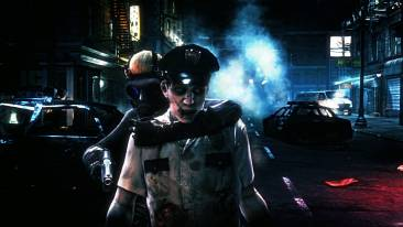 Resident-Evil-Operation-Raccon-City_12-04-2011_screenshot-3