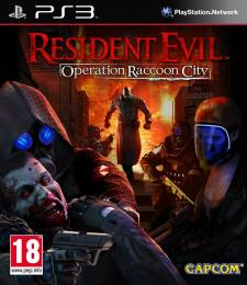 Resident-Evil-Operation-Raccon-City_jaquette