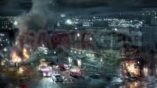 Resident-Evil-Operation-Raccoon-City_01_