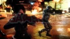 Resident-Evil-Operation-Raccoon-City_02