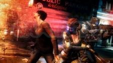 Resident-Evil-Operation-Raccoon-City_04
