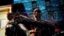 Resident-Evil-Operation-Raccoon-City_05