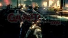 Resident-Evil-Operation-Raccoon-City_07