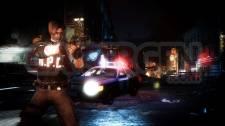 Resident-Evil-Operation-Raccoon-City_08