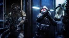 Resident-Evil-Operation-Raccoon-City_31-10-2011_screenshot (18)