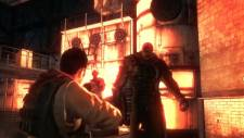 Resident Evil Operation Raccoon City DLC images screenshots 005