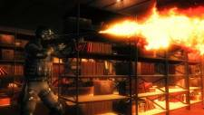 Resident Evil Operation Raccoon City DLC images screenshots 006