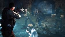 Resident Evil Operation Raccoon City DLC images screenshots 009