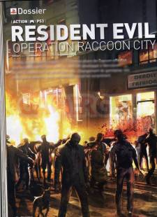 resident_evil_operation_raccoon_city_scan_29032011_002