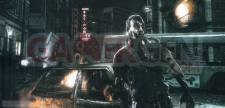 resident_evil_operation_raccoon_city_scan_29032011_004