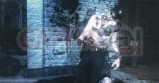 resident_evil_operation_raccoon_city_scan_29032011_008