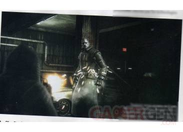 resident_evil_operation_raccoon_city_scan_29032011_012
