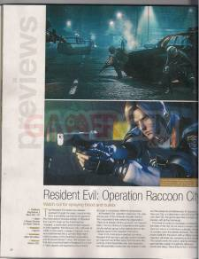 Resident-Evil-Operation-Raccoon-City-Scan-GameInformer-10-05-2011-01