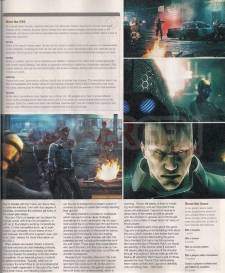 Resident-Evil-Operation-Raccoon-City-Scan-GameInformer-10-05-2011-02