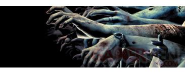 resident-evil-operation-raccoon-city-wallpaper-teaser-image-04042011