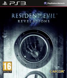 Resident-Evil-Revelations_30-04-2013_jaquette