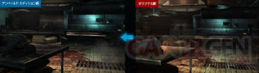 Resident Evil Revelations HD 21.02.2013 (1)