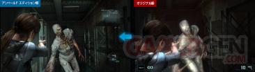Resident Evil Revelations HD 21.02.2013 (2)