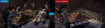 Resident Evil Revelations HD 21.02.2013 (3)