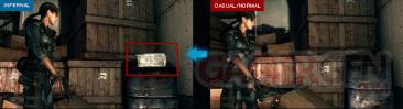 Resident Evil Revelations HD 21.02.2013 (5)