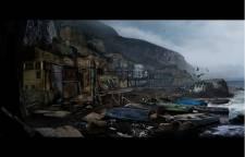 Resident-Evil-Revelations-HD_26-03-2013_art-1