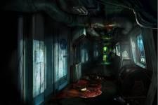 Resident-Evil-Revelations-HD_26-03-2013_art-4