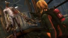 Resident-Evil-Revelations-HD_26-03-2013_screenshot-1