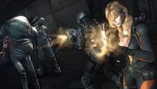 Resident-Evil-Revelations-HD_26-03-2013_screenshot-2