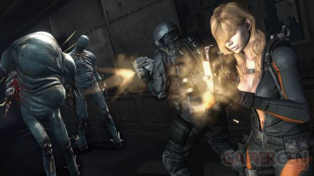 Resident-Evil-Revelations-HD_26-03-2013_screenshot-2