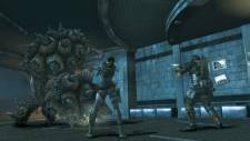 resident-evil-revelations-hd-ps3-xbox360-pc-wiiu-screenshot-capture-image-2013-01-22-01