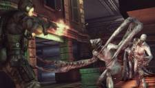 resident-evil-revelations-hd-ps3-xbox360-pc-wiiu-screenshot-capture-image-2013-01-22-04