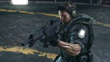 resident-evil-revelations-hd-ps3-xbox360-pc-wiiu-screenshot-capture-image-2013-01-22-05