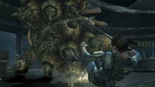 resident-evil-revelations-hd-ps3-xbox360-pc-wiiu-screenshot-capture-image-2013-01-22-08