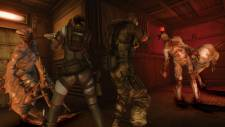 resident-evil-revelations-hd-ps3-xbox360-pc-wiiu-screenshot-capture-image-2013-01-22-09