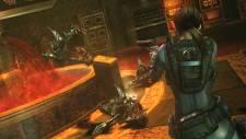 Resident Evil Revelations images screenshots  03
