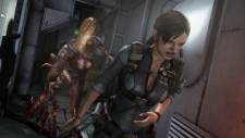 Resident Evil Revelations images screenshots  05
