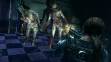 Resident Evil Revelations images screenshots  06