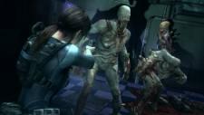 Resident Evil Revelations images screenshots  07